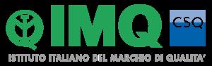 Logo_IMQ
