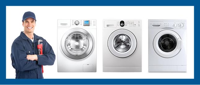 ass_lavatrici