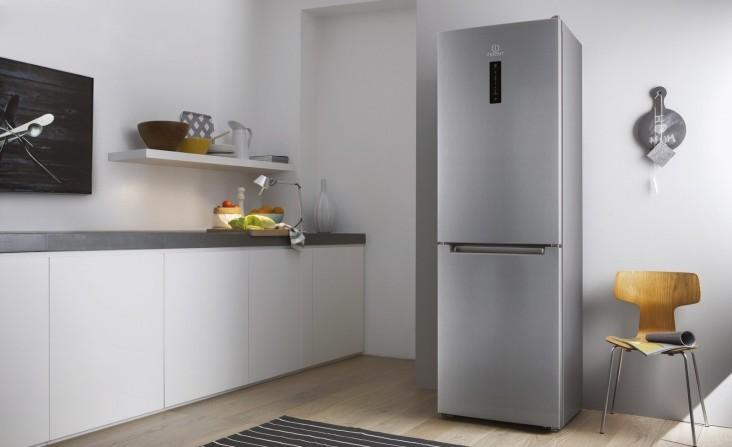 manutenzione frigo no frost assel service. Black Bedroom Furniture Sets. Home Design Ideas